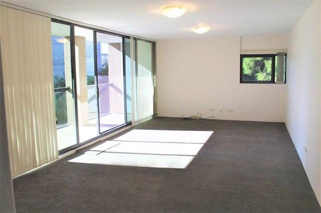 3/351 Edgecliff Road, NSW 2027