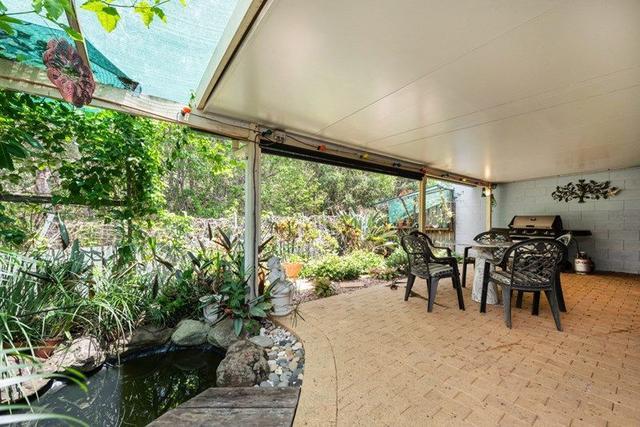 11/10-18 Barron Road, QLD 4159
