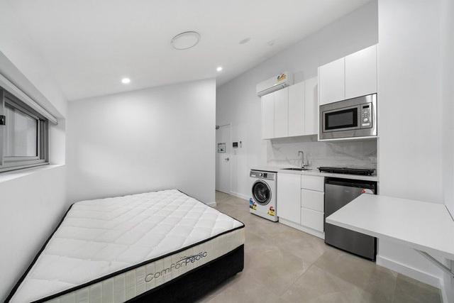 44 Henley  Road, NSW 2140