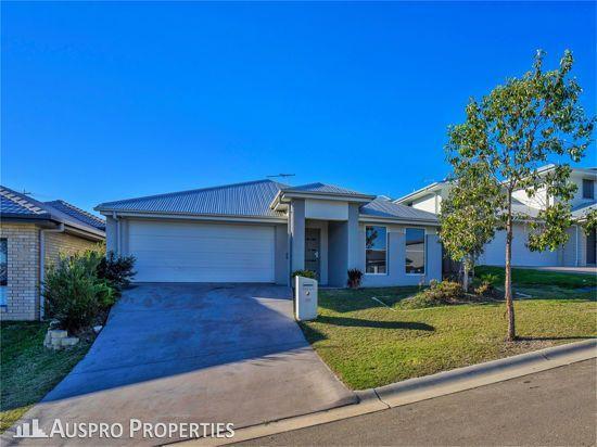 30 Nova Street, QLD 4133