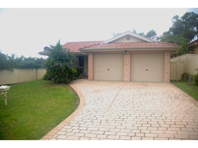 114 Blueridge Road, NSW 2262