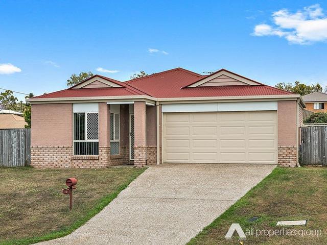 13 Brodie Court, QLD 4118