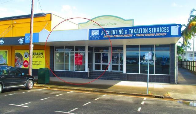 268 Mulgrave Road, QLD 4870