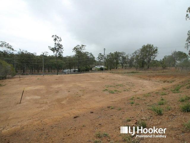 Prop Lot 11/24 Laurette Drive, QLD 4342