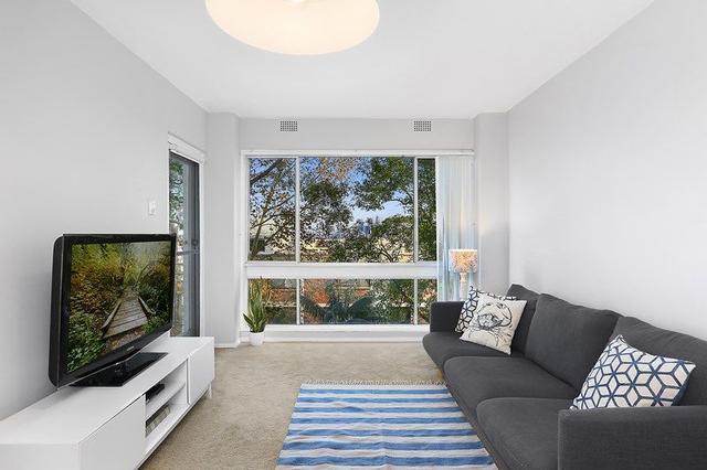 43/154 Ben Boyd Road, NSW 2089