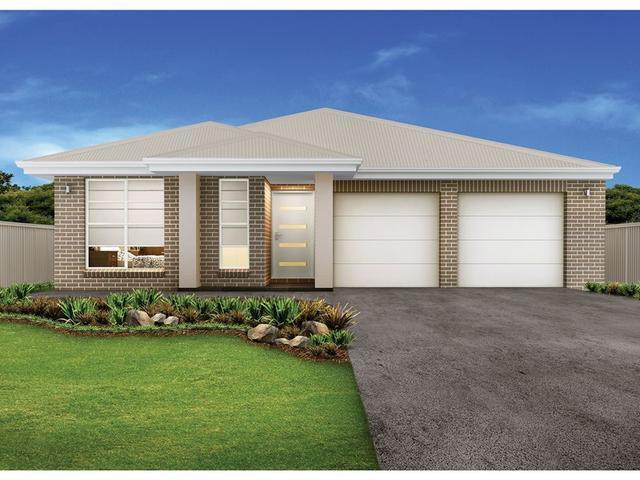 Lot 2356 Brotheridge Ave, NSW 2527