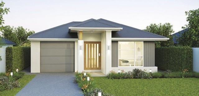 244 Banksia Way, QLD 4300
