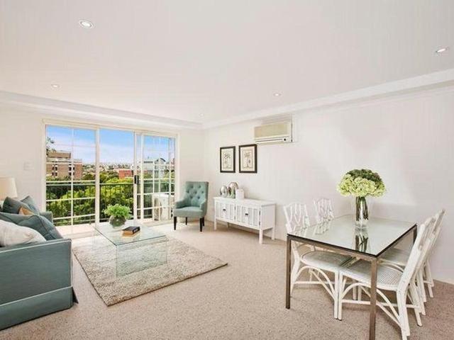18/1 McDougall Street, NSW 2061