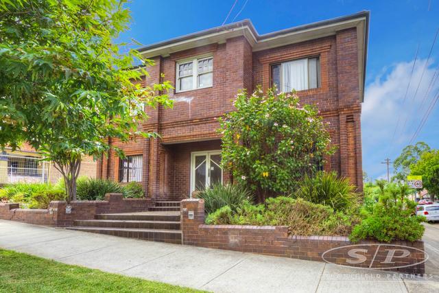 1/66 Livingstone Road, NSW 2049
