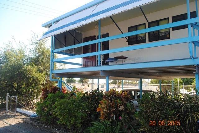 4 Ward Street, QLD 4891