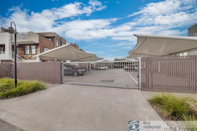 9/302 Golf Links Road, VIC 3805