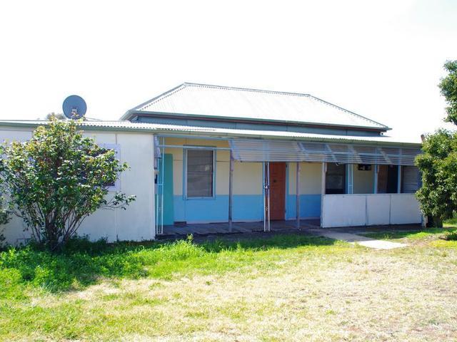 16 Belmore Street, NSW 2793