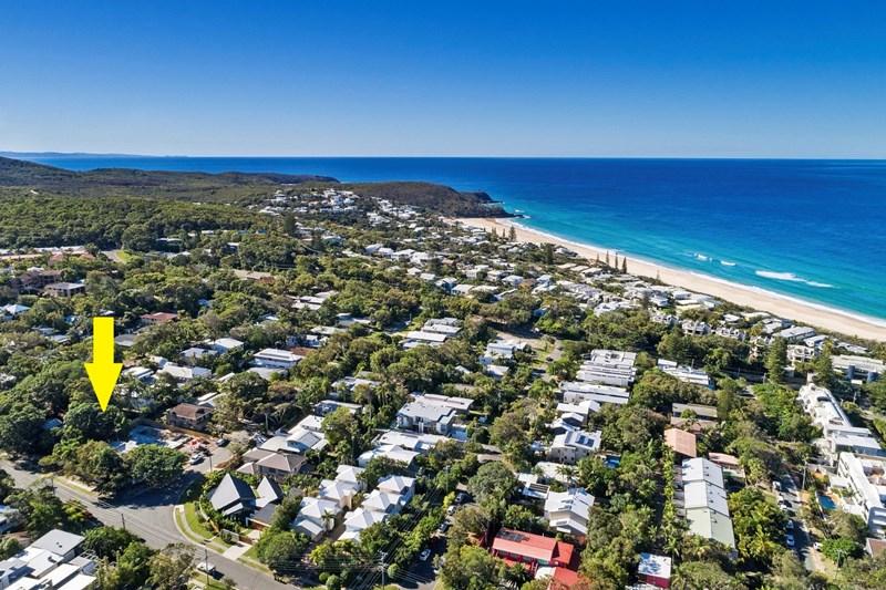 4 dwyer street sunshine beach real estate for sale allhomes