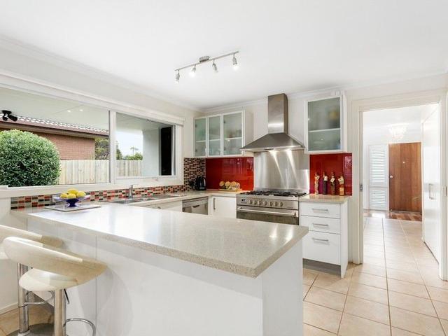 25 Geelong Road, VIC 3228
