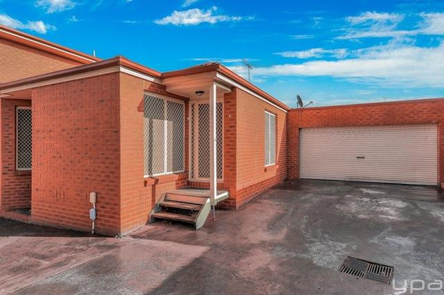 3/21 Colin Court, VIC 3047