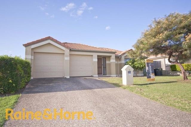 38 Ross Place, QLD 4154