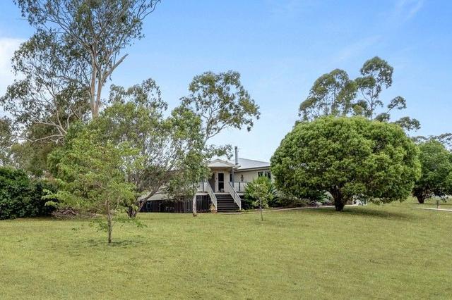 1 Binda Drive, QLD 4350