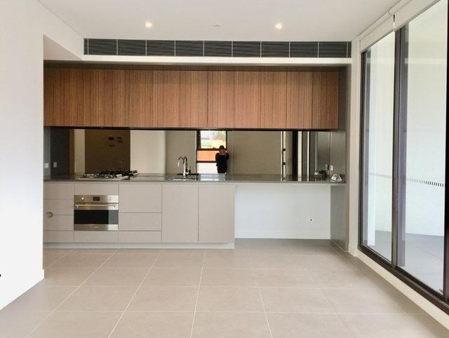 206/960 Bourke St, NSW 2017