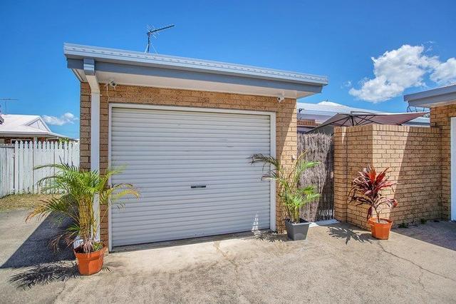 4/213 Evan Street, QLD 4740