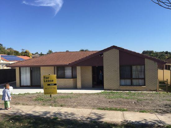 157 Gowan Road, QLD 4109