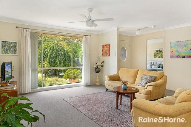 4 Aberdeen Place, NSW 2576