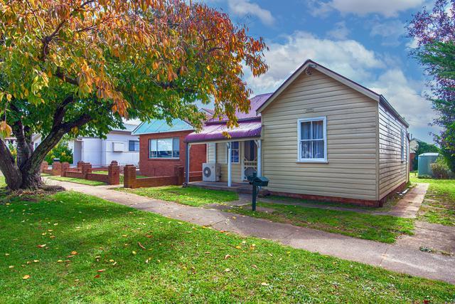 56 Denison Street, NSW 2583