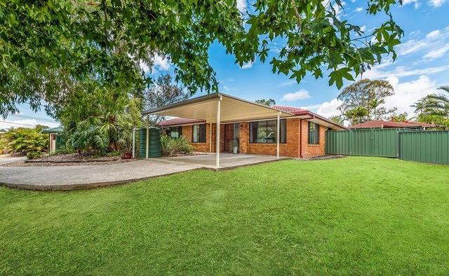 3 Exford Court, QLD 4161