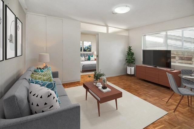 34-44 South St, NSW 2027