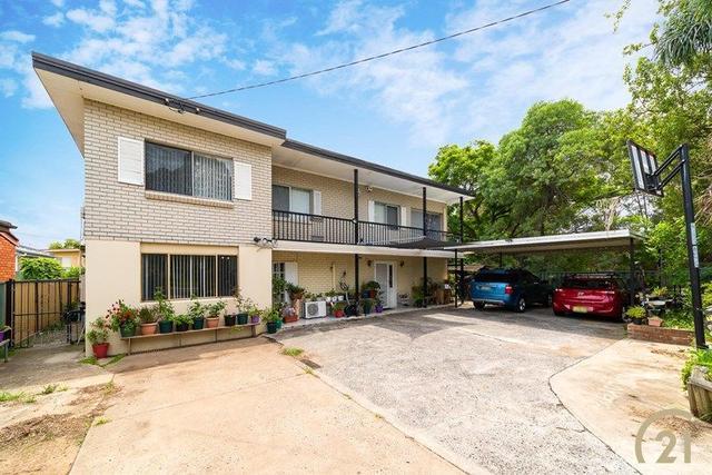 2 Polding Street North, NSW 2165