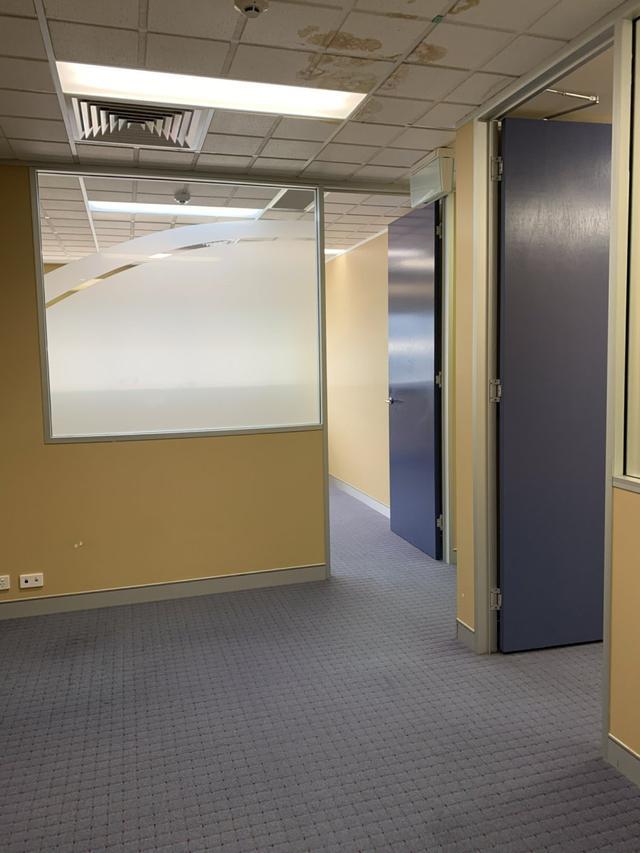 Suite 1.04/17-21 University Avenue, ACT 2601
