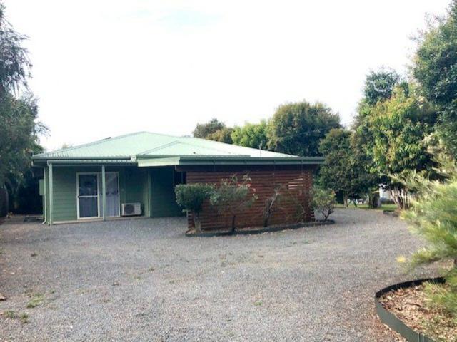 125 Treasure Island Avenue, QLD 4184