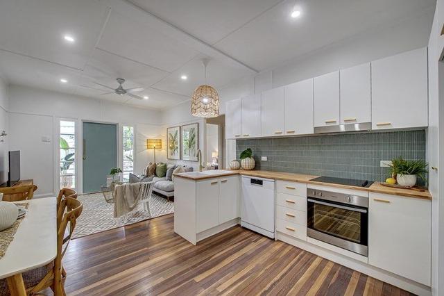 14 Gilliver Street, QLD 4305