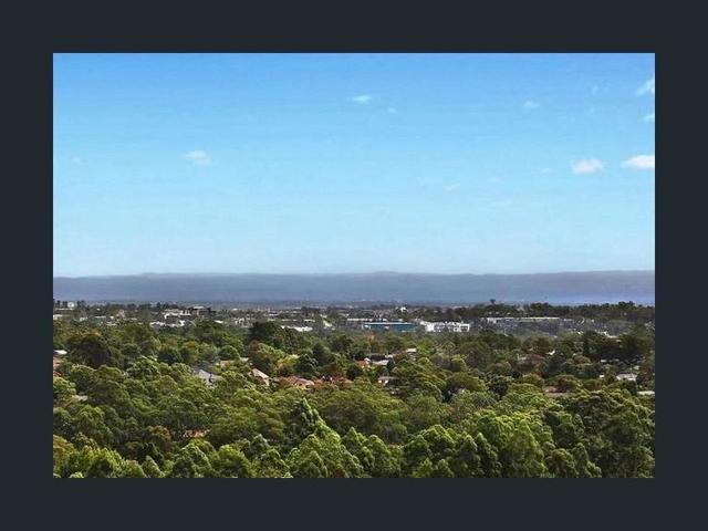 50 Womurrung Avenue, NSW 2154