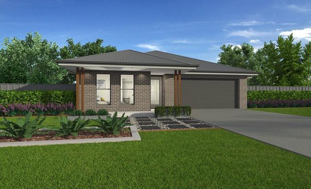 Lot 3430 Gugara Street, NSW 2527