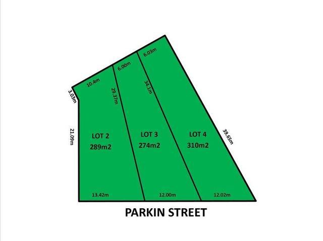 125 Parkin Street, WA 6168