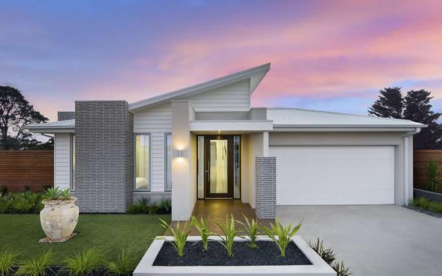 Lot 208 Woodroffe Street Altitude Aspire, NSW 2486