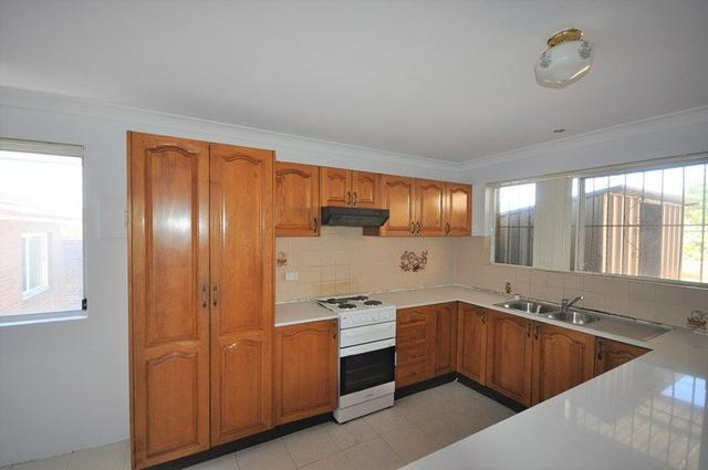 1/257 Hector  Street, NSW 2197