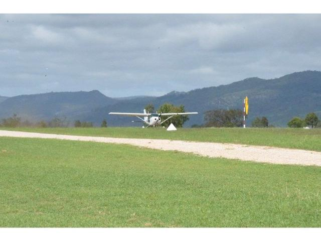 Lot 60 Propeller Place, QLD 4343