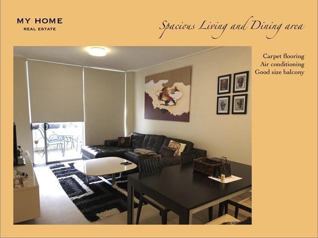 5402/1 Nield Avenue, NSW 2065