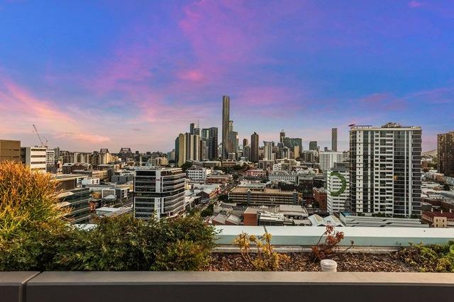 1304/8 Church Street, QLD 4006