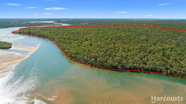 293-319 The Yachtsmans Drive, QLD 4659