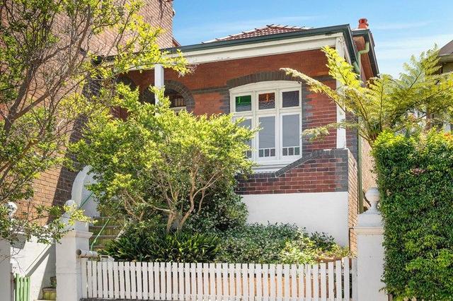 278 Johnston Street, NSW 2038