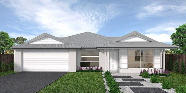 Lot 457 Cressbrook Cct, QLD 4306
