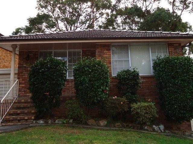 10/1 Villa Place, NSW 2290