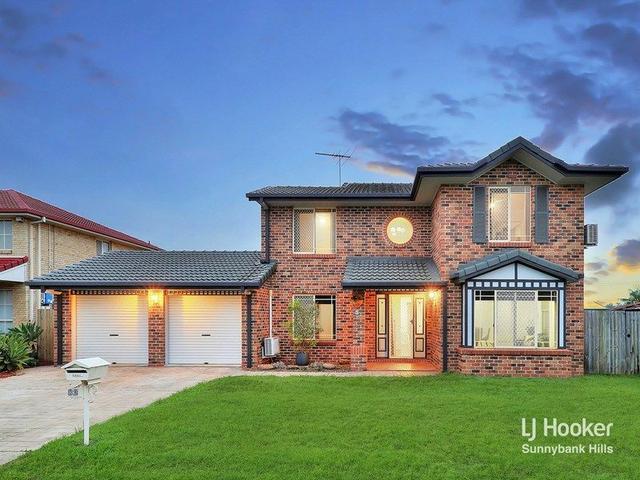 82 Nardie Street, QLD 4113