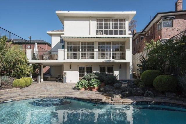 60 St Georges Road, VIC 3142