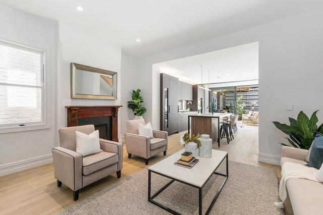 86 Terry Street, NSW 2039