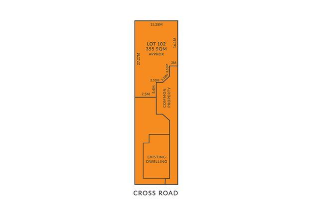 L 102, 300 Cross Road, SA 5034