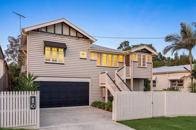 15 Wallin Street, QLD 4031
