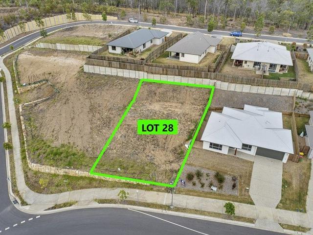 12 Soho Drive, QLD 4306